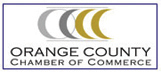 Proud to be a member of the Chamber of Commerce